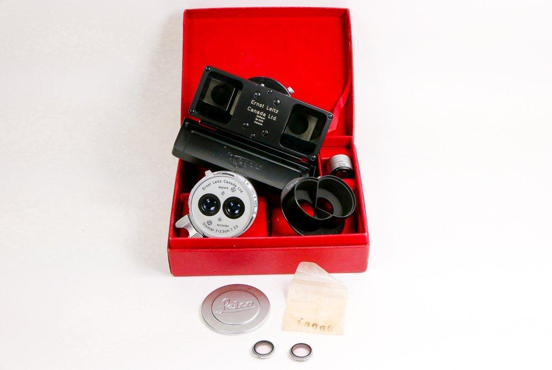 33mm Stemar f3,3 Nr. 1124264 - 9