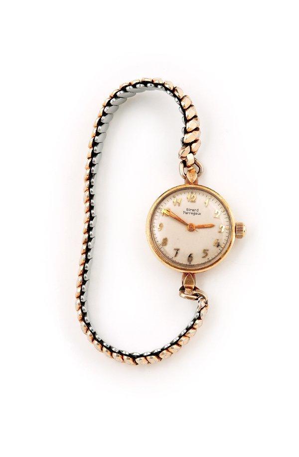 Girard Perregaux, Ladies watch