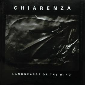 CHIARENZA, Carl. Chiarenza: Landscapes of the Mind