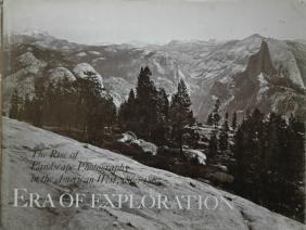 NAEF, Weston J., and James N. Wood. Era of Exploration: