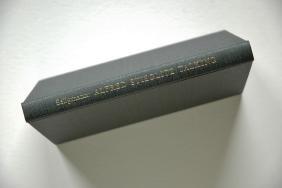 STIEGLITZ, Alfred. Herbert J. Seligmann, Alfred