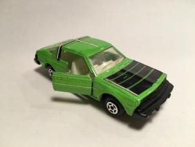 Mattel Hot Wheels Car