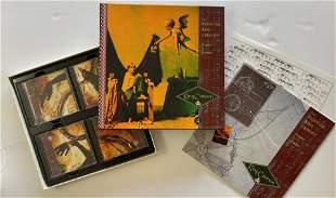 King Crimson - Frame By Frame (Essential King Crimson)