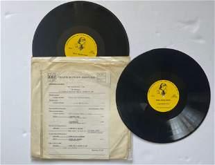 Led Zeppelin - BBC Rock Hour #242