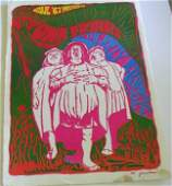 Soul 67 - Town Friars