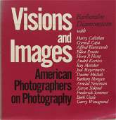 Diamonstein, Barbaralee - Visions and Images - Rizzoli