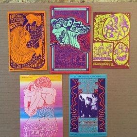 Vintage Postcard Collection 2