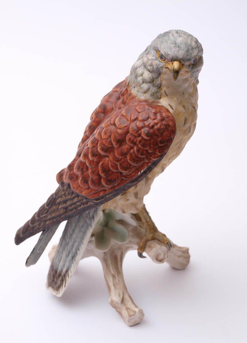 Tierfigurine, Goebel