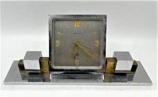 Maison Desny - Inkwell/Clock sold by Casa Escasany