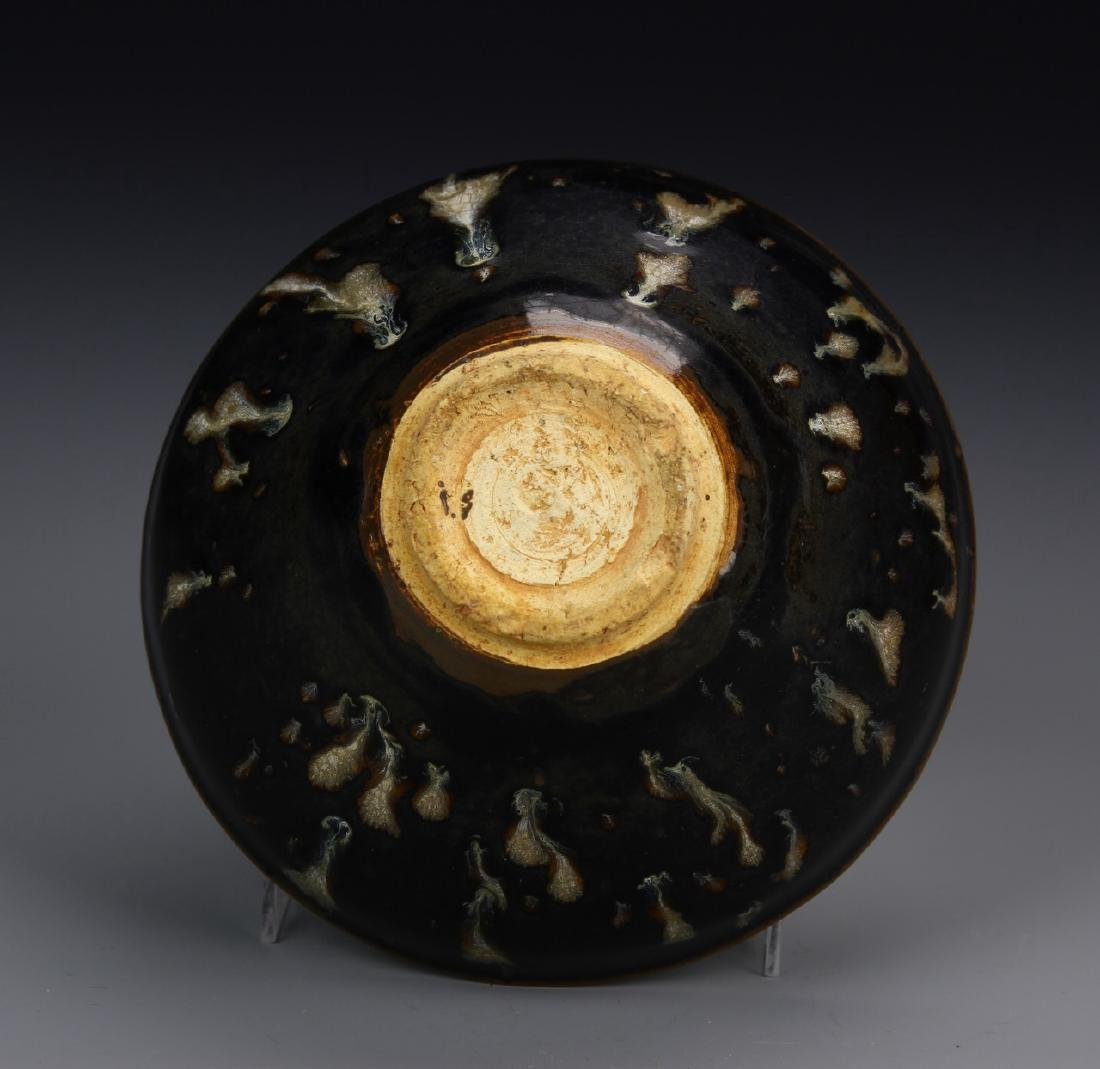 Chinese Jizhou Yao Bowl - 5