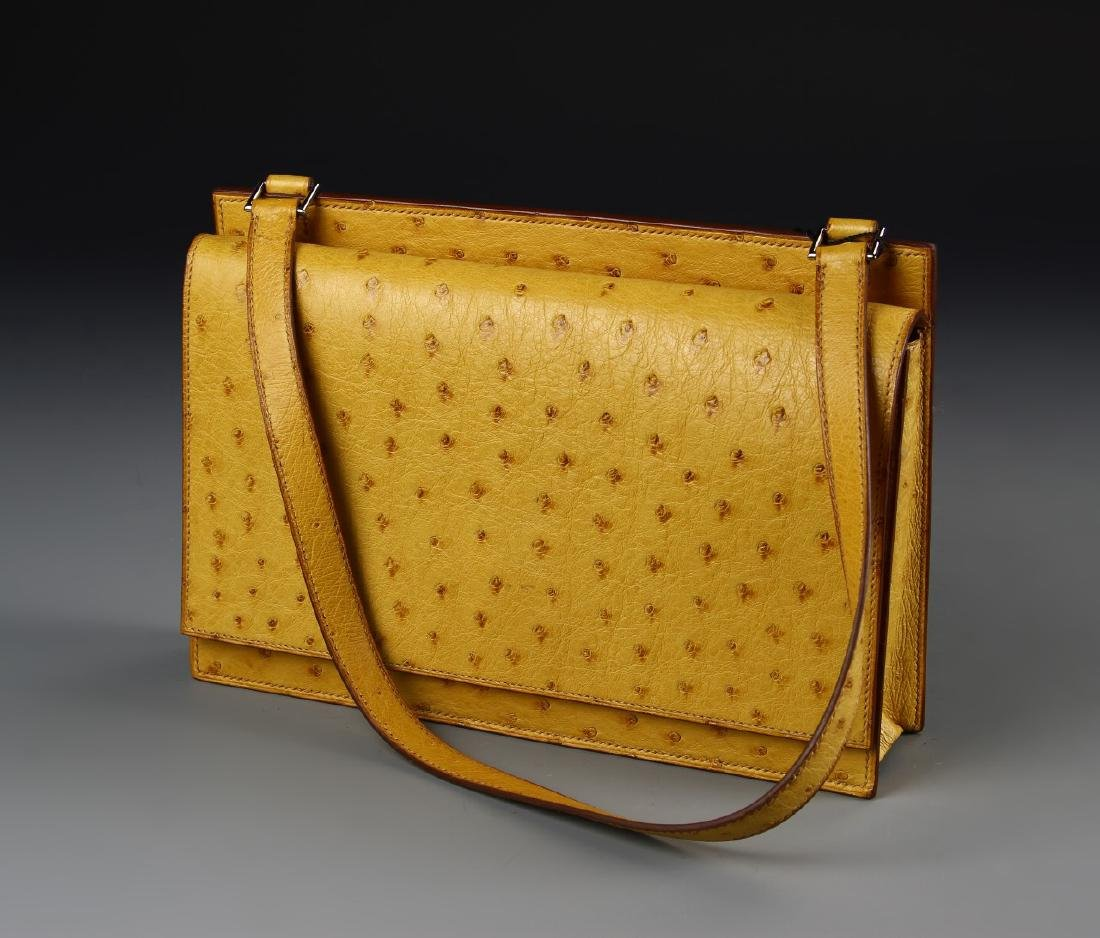 Hermes Lady's Bag