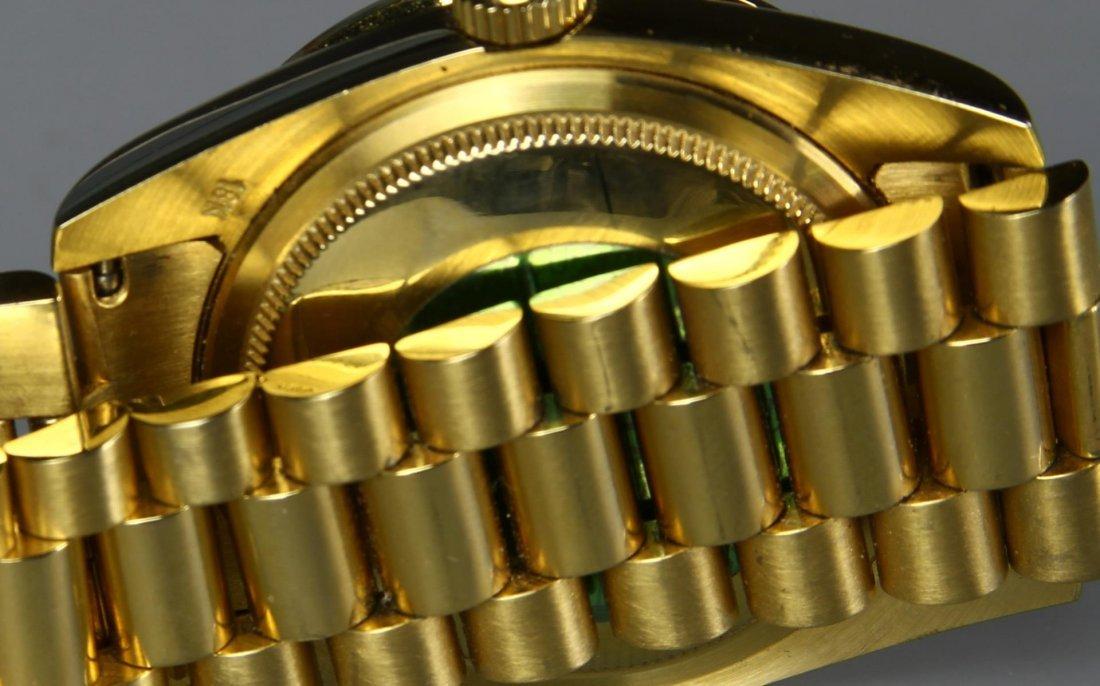 Rolex Watch - 6