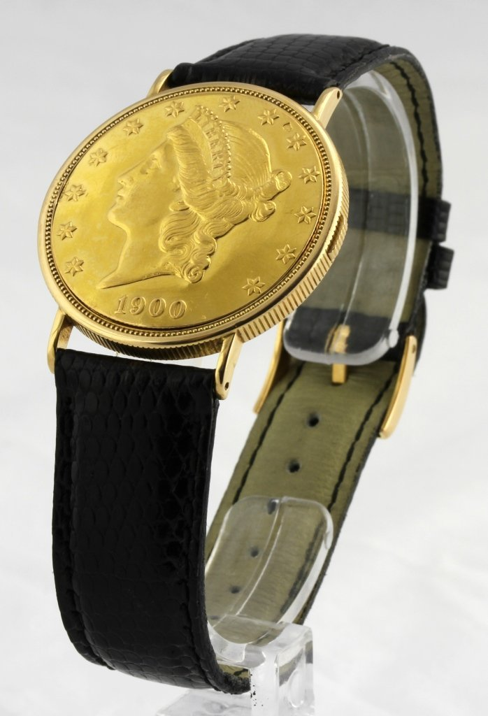 Piaget Limited Watch
