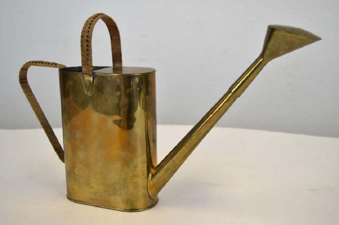 Carl Aubock Watering Can - 2
