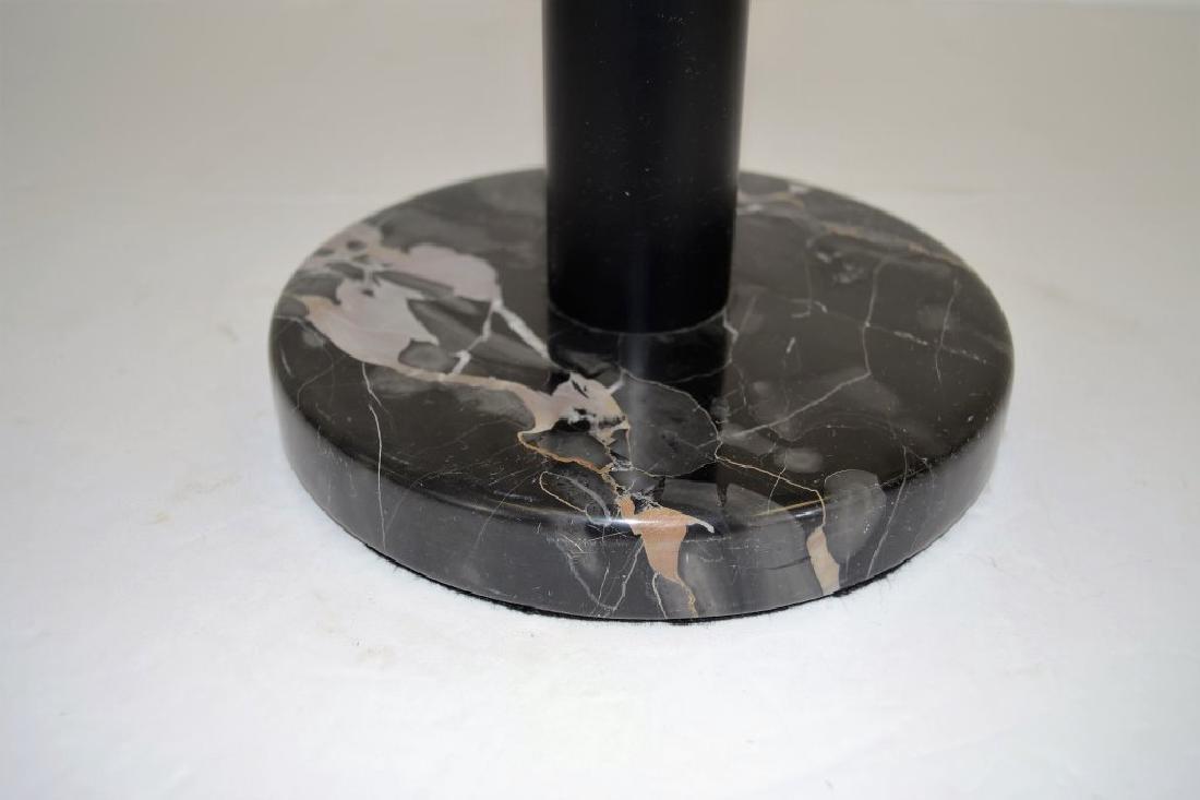 Nessen Table Lamp - 4