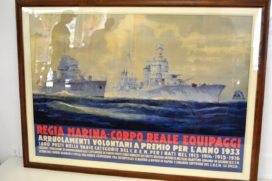 Battle Ship Picture