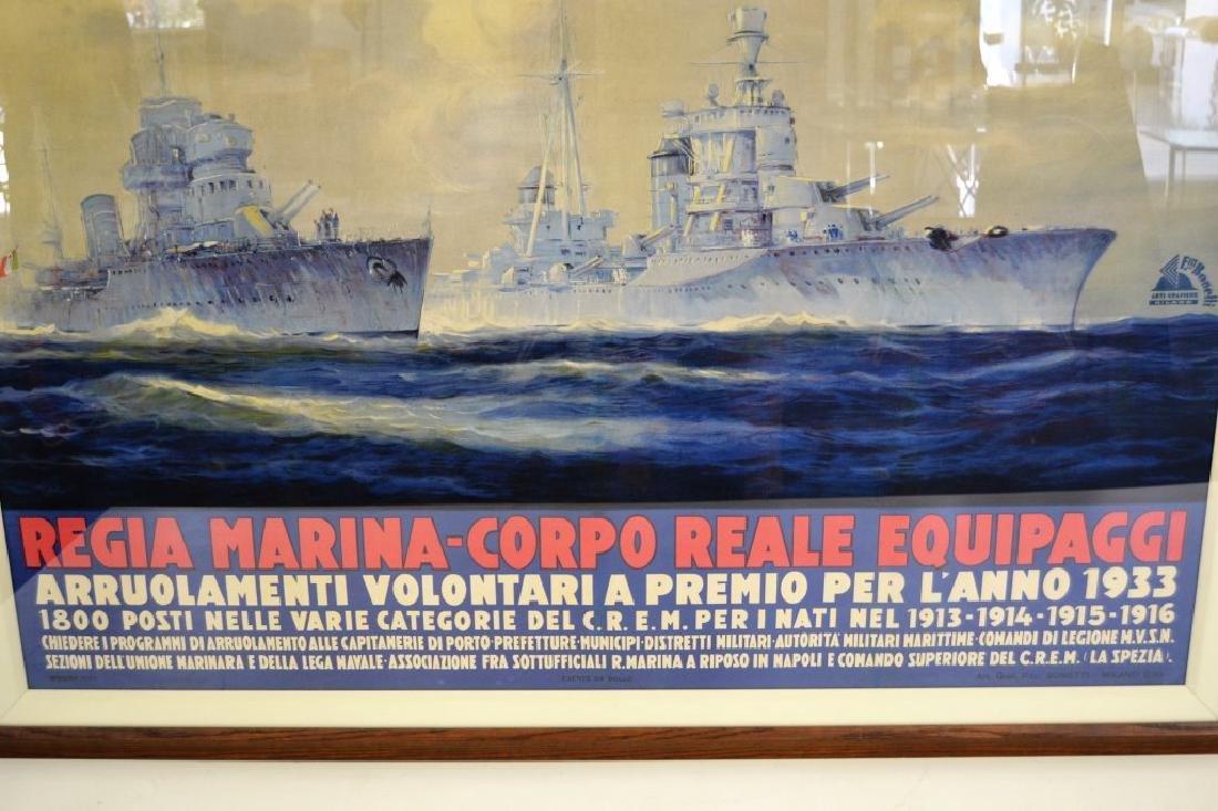 Battle Ship Picture - 5