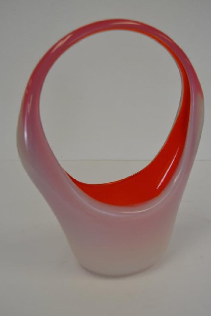 Seguso Basket
