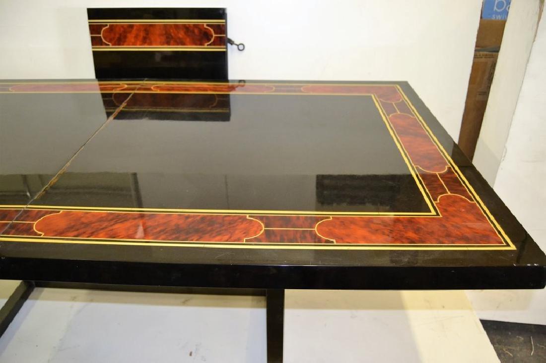 Maison Jansen Dining Table - 2