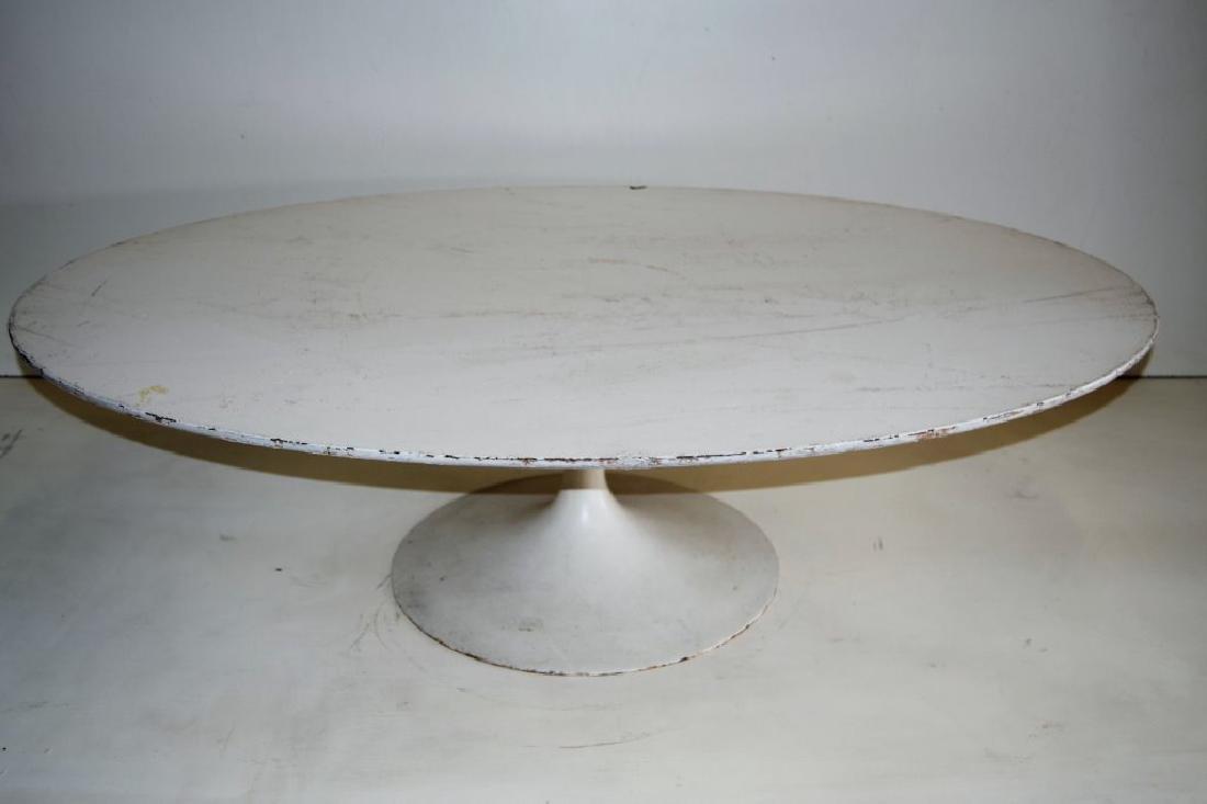 Eero Saarinen Cocktail Table for Knoll
