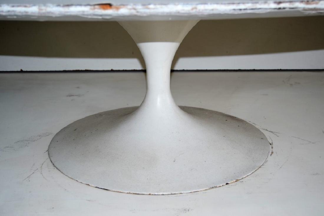 Eero Saarinen Cocktail Table for Knoll - 2