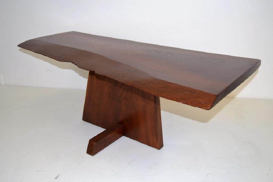 George Nakashima Minguren Table - 3