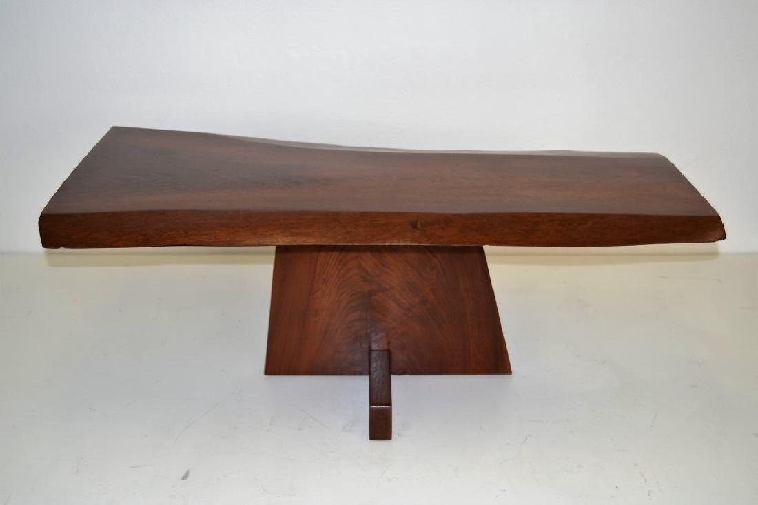 George Nakashima Minguren Table - 4