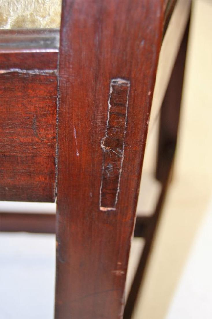 18th Century Philadelphia Chairs - 5