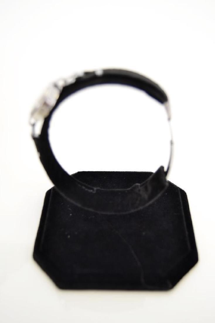 4 Piece Lot of Jewelry - 3