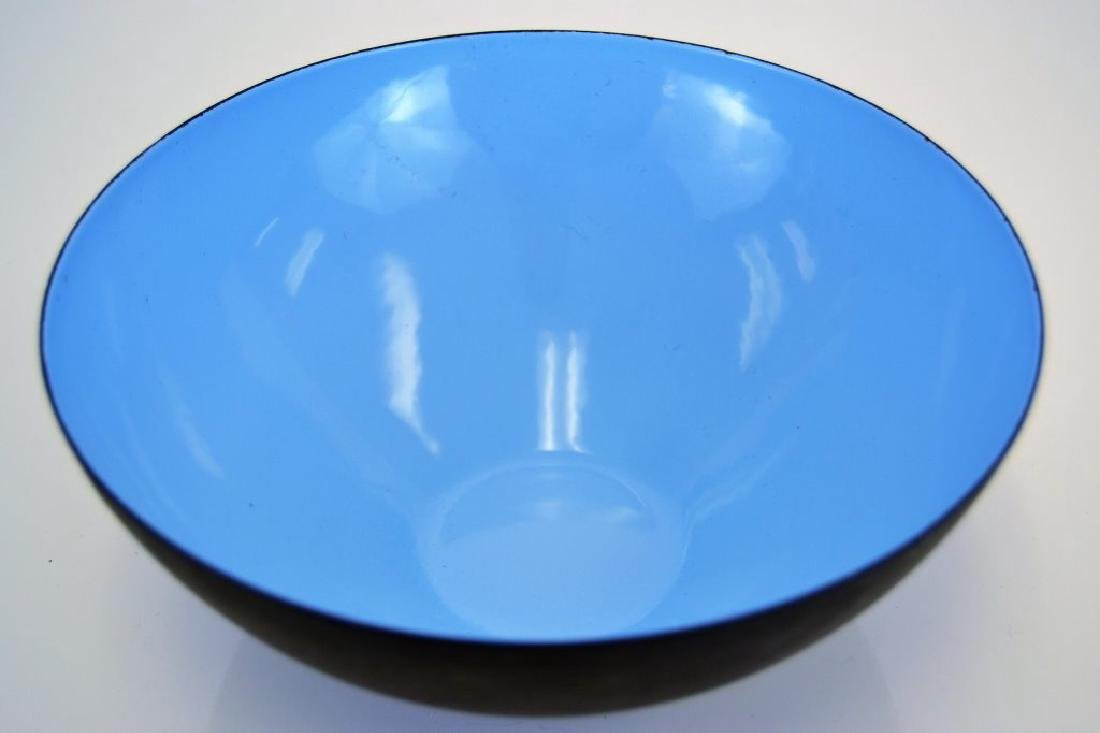 Krenit Enamel Bowl - 2