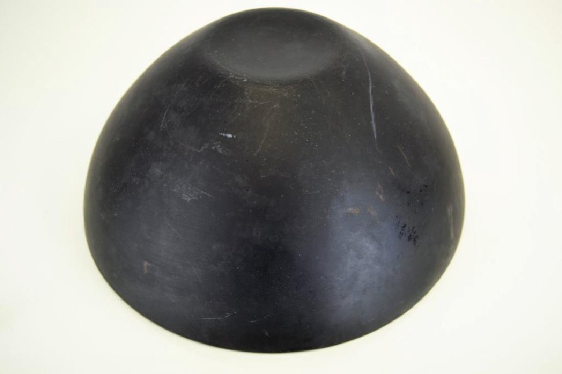 Krenit Enamel Bowl - 3