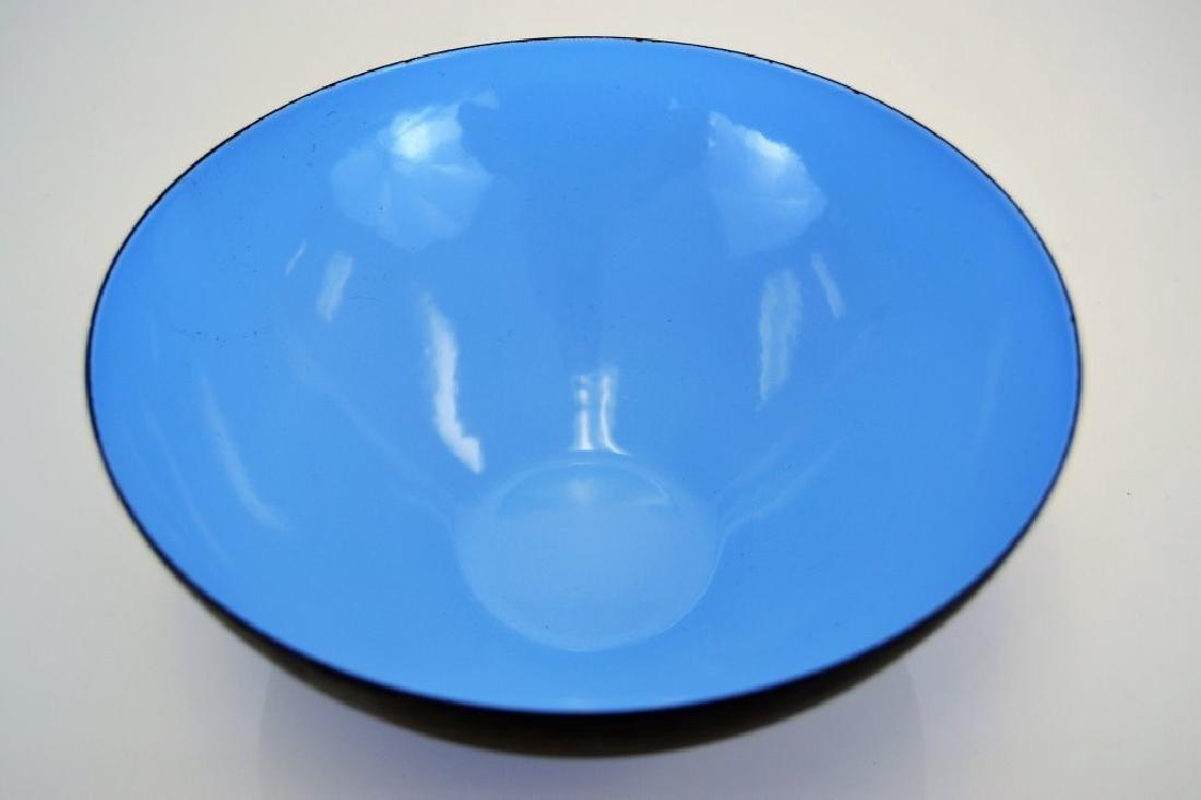 Krenit Enamel Bowl - 4