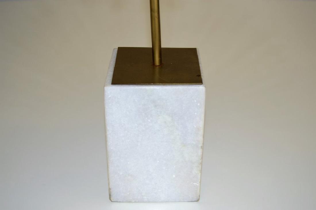 C. Jere Pom Pom Sculpture - 3