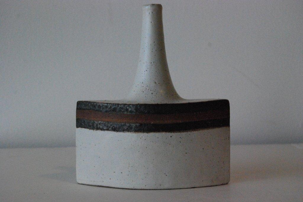 2: Gambone Short Vase