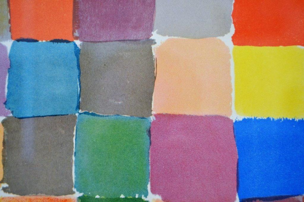 Paul Klee Poster - 3
