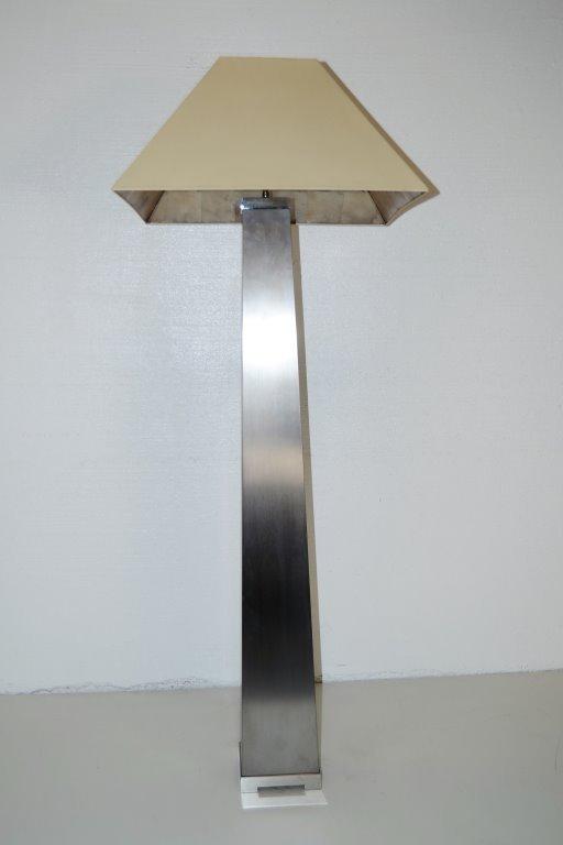 J. Robert Scott Floor Lamp