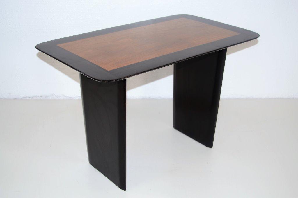 Robsjohn Gibbings Side Table