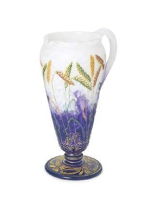 320: Vase