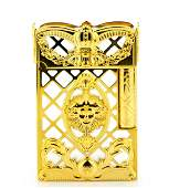 S.T. Dupont Versailles Limited Edition Lighter