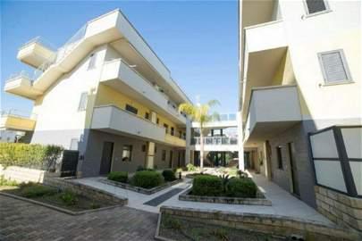 Vigo Resort 54.58 Sq. M Furnished 2 Bdrm Villa