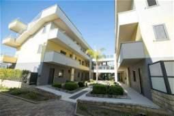 Vigo Resort 59.81 Sq. M Furnished 2 Bdrm Villa
