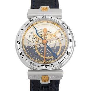 Ulysse Nardin Astrolabium Galileo Galilei 18K Watch