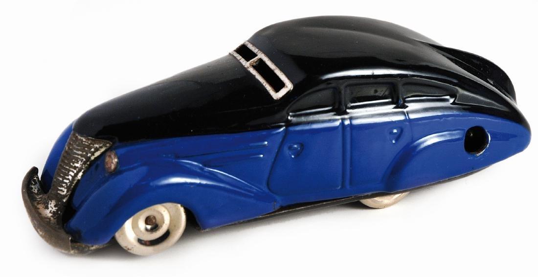 Limousine,1010