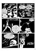 ANGELO STANO (1953) - Dylan Dog- Il Pozzo dei Dannati