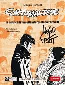 301: Corto Maltese - Le autrici di fumetti interpretano