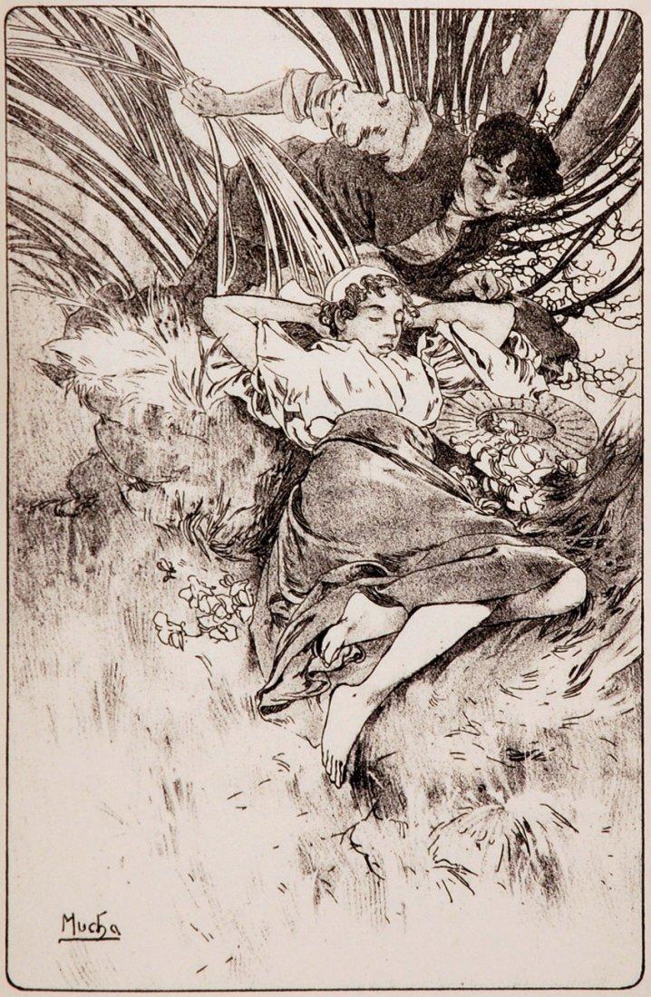 Aa. Vv. Chansons d'Aïeules - Dites par Madame Amel de l