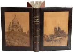 Louis Legrand Le Livre d'Heures