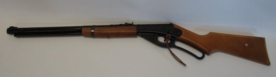 Daisy BB Gun Model 1938B