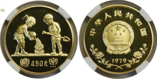 187: Coins