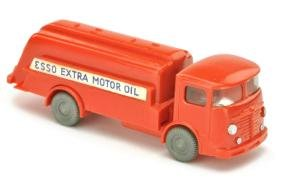 Esso-Tankwagen Buessing